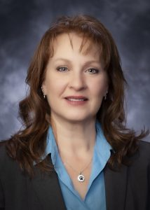 Michele Anderson, Accounting Staff at EPACC
